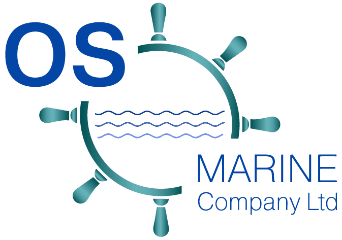 OS Marine